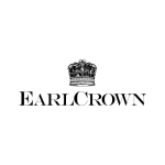 EarlCrown Logo